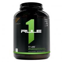 LBS  2.7 kg, Rule1