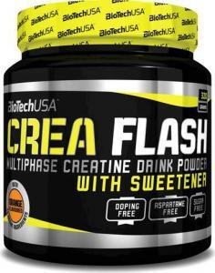 Crea Flash 320 г Biotech (USA)