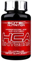 Scitec Nutrition HCA - Chitosan  100 капс