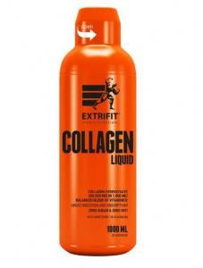 Collagen Liquid 1000 мл Extrifit