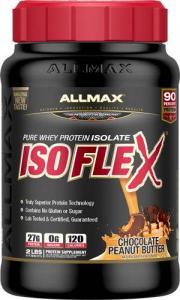 Isoflex 908 г Allmax
