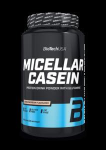 Biotech Micelar Casein  908 г