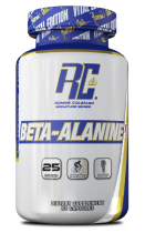 Ronnie Coleman Beta-Alanine 50 капс