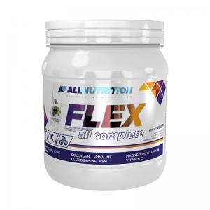 Flex All complete 400 гр. , AllNutrition