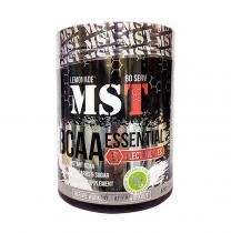 BCAA Essential electrolytes 480 г MST