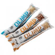 Olimp Protein Bar 64 г Olimp Labs