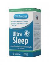 VP laboratory Ultra Sleep  60 капс