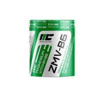 ZMB -B6 60 таб Muscle Care