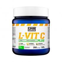L-VIT C Plus 325 г UNS