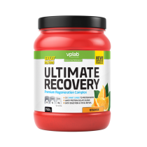 VP laboratory Ultimate Recovery 750 г