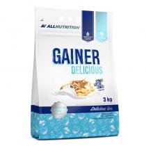 Gainer Delicious 1000g, AllNutrition