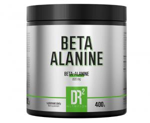 Beta-Alanine  400 г DR2 Nutrition