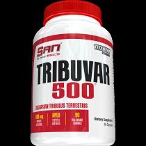 SAN Tribuvar 90 капс