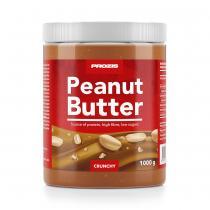 Peanut Butter  1000g, Prozis