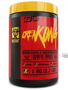 Mutant Creakong 1 кг