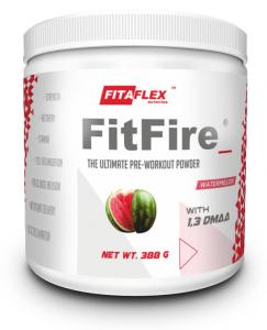 FitFire 388 г FitaFlex