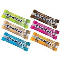 Choco Pro 55 г Scitec Nutrition