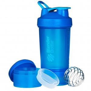 Шейкер Blender Bottle ProStak 650 мл