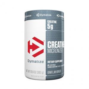 Dymatize Creatine Monohydrate 300 г