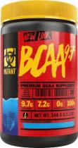 Mutant BCAA 9.7 348 г