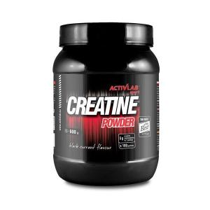 Creatine Powder 600 г Activlab