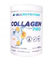 Collagen Pro  400g, AllNutrition