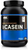Optimum Nutrition 100% Casein Gold Standard 909 г