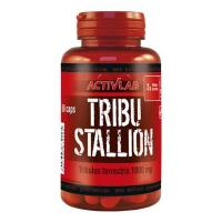 TRIBU STALLION 60 капс Activlab
