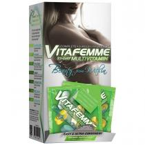 VitaFemme Multi-Pack 21 пак Allmax