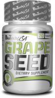 Grape seed 70 таб Biotech