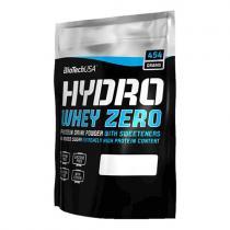 Hydro Whey Zero 454 г Biotech