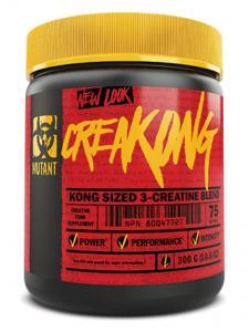 Mutant Creakong 300 г