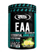 ЕAA 420 г Real Pharm