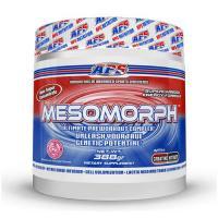 Mesomorph 388 г APS