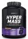 Biotech Hyper Mass 5000 4000 г