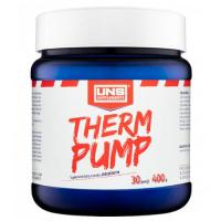 THERM PUMP 400 г UNS