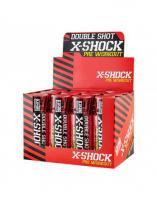 X-Shock 60 мл UNS