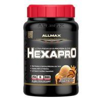 HexaPro 44 г Allmax