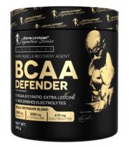 BCAA  Defender  10 g ,Kevin Levrone