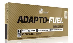 Olimp Adapto-fuel 60 капс