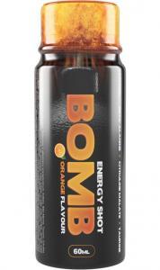 Bomb Shot 60 ml,  7Nutrition