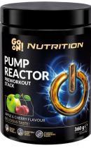 Pump Reactor 360 г GO ON Nutrition