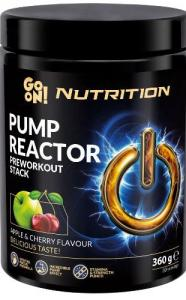 Pump Reactor 360 г GO ON Nutrition