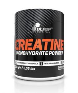 Olimp Creatine Powder 250 г
