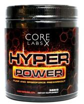 Hyper  Power CORE Labs X 388 г