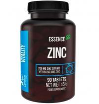 Zinc 90 табл Sport Definition