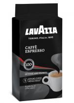 Кофе молотый Lavazza Espresso, 250 грамм