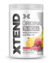 Xtend Original 30 порций Scivation
