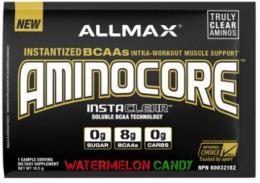 Aminocore 10,5 г Allmax