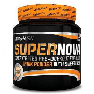 Super Nova 282 г Biotech
